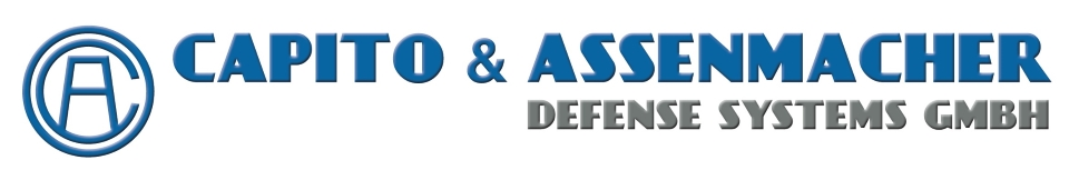Capito & Assenmacher Defense Systems